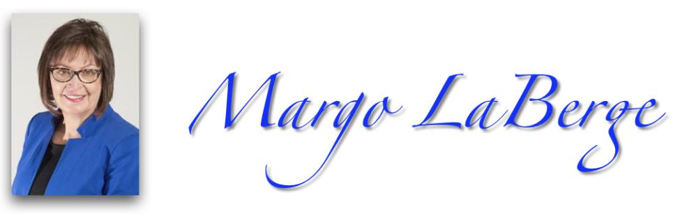 Margo LaBerge